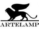 ArteLamp